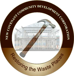 New Covenant Community Development Corporation